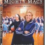 Revisiting The Mighty Macs
