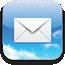 Enter via E-mail