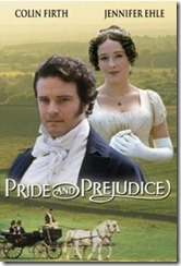Pride and Prejudice, entertaining and educational