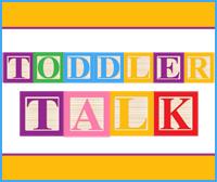 Songs My Toddler Loves– #toddlertalk