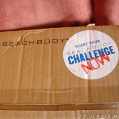 Embarking on a Quest for Health, #Shakeology #Beachbody #TurboJam