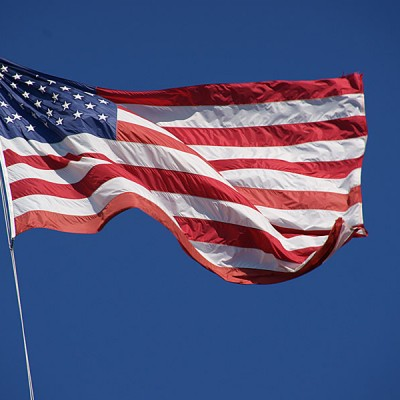 Celebrating America's Birthday with Music