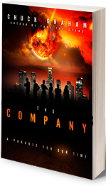 The Company by Chuck Graham