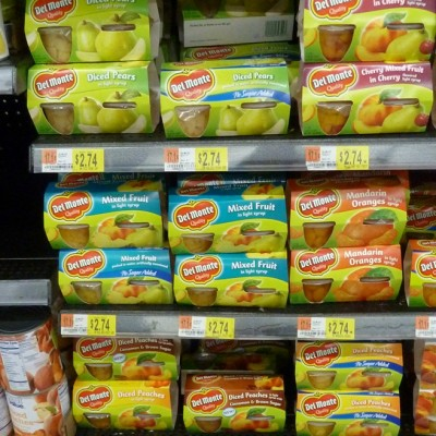DelMonte for Healthy Snacking #Snacks4WimpyKid #CBIAS