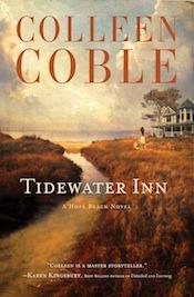 Tidewater-Inn.jpg