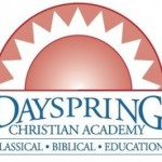 Dayspring Christian Academy – The Pilgrim Story