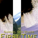 Book Blast ~ First Time: The Legend of Garison Fitch