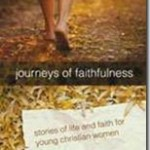 Apologia: Journeys of Faithfulness