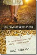 Journeys of Faithfulness
