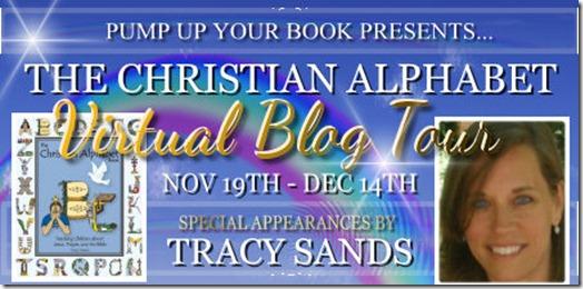 The-Christian-Alphabet-banner