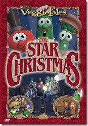 Veggie-Tales-The-Star-Of-Christmas