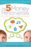 The 5 Money Personalities