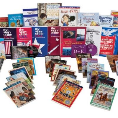 Learning Language Arts ~ 2012-2013 School Year