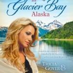 Win a Copy of Love Finds You in Glacier Bay Alaska