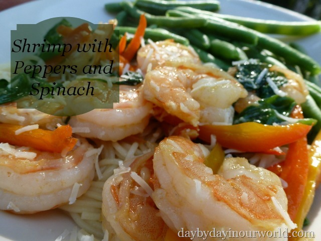 Shrimp-with-Peppers-and-Spinach.jpg