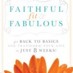 Faithful, Fit & Fabulous