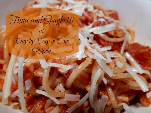 Tuna-and-Spaghetti.jpg