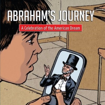 Learning About the American Dream with Abraham's Journey