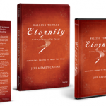 Walking Toward Eternity and Growing Closer to God in Lent