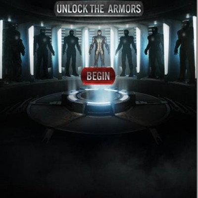 Iron Man 3 ~ Your Chance to Go to the Premiere in LA!