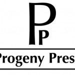 Digging Deeper with Literature Studies from Progeny Press