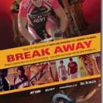 Break Away DVD #giveaway