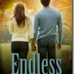 Endless (King Series Book 4) by Tawdra Kandle