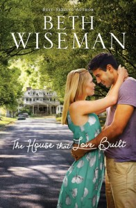 The-House-That-Love-Built-cover.jpg