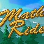 Solidifying Basic Math Facts with Math Rider