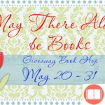 May There Always be Books #Giveaway Hop