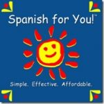 Learning Another Language with Spanish For You