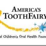Prepare Your Child for a Dental Visit with America's Toothfairy