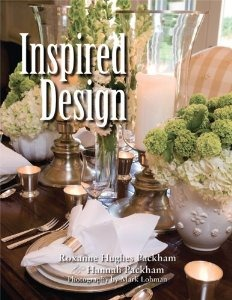 Creating a Welcoming Home with Inspired Design