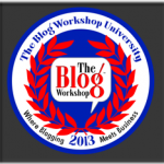 Improving Your Blogging Skill Set with The Blog Workshop