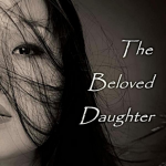 Flash Giveaway ~ The Beloved Daughter in Kindle Format
