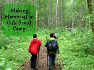 Making-Memories-at-Cub-Scout-Camp.jpg