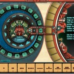 Fun-time School with Dig-It Games' Mayan Mysteries iPad App