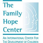 Understanding Child Brain Development from The Family Hope Center