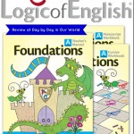 Laying a Firm Foundation for Reading and Writing with Foundations A by Logic of English