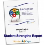 Deciphering Student Strengths with PeopleKeys
