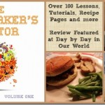 Learning to Tend the Home Fires with The Homemaker's Mentor