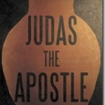 Judas the Apostle Book Blast with #giveaway