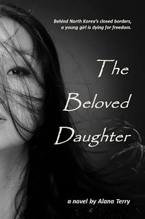 The Beloved Daughter Audiobook Now Available #LaunchParty #Giveaway
