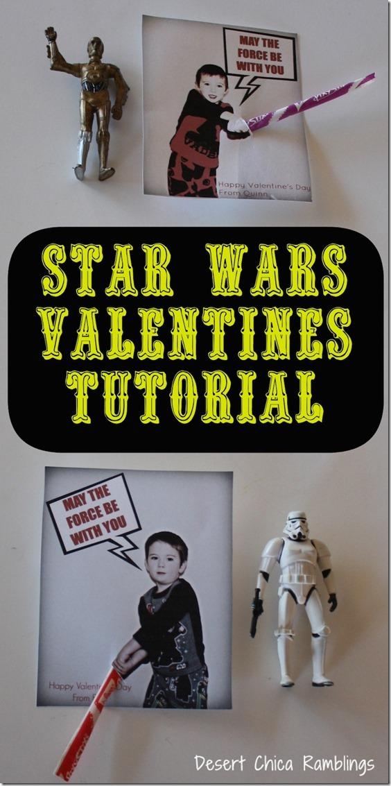 Star-Wars-Valentines-Tutorial
