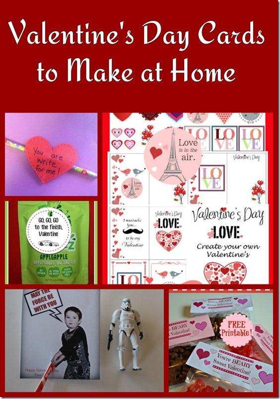 ValentinesCardstoMakeatHome3.jpg