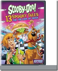 SD 13 Spooky Tales_For the Love of Food_2D