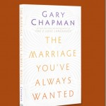 The Marriage You've Always Wanted, #review