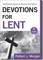 1839-1-555635855-devotions-for-lent