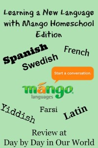 Learning-a-New-Language-with-Mango-Homeschool-Edition.jpg