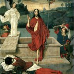 He Is Risen ~ Celebrating the Resurrection at Easter